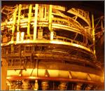Blast Furnace,Blast Furnace Manufacturers,Blast Furnace Equipment ...