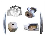 industrialmetalcastings.com