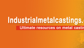 History of Metal Casting, Evolution of Casting Process, Ages